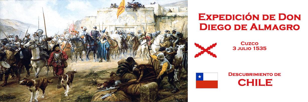 Hispanismo